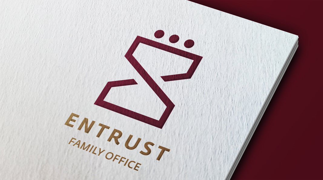 Cracker & Rush: Case Study - Entrust Family Office - Featured Image