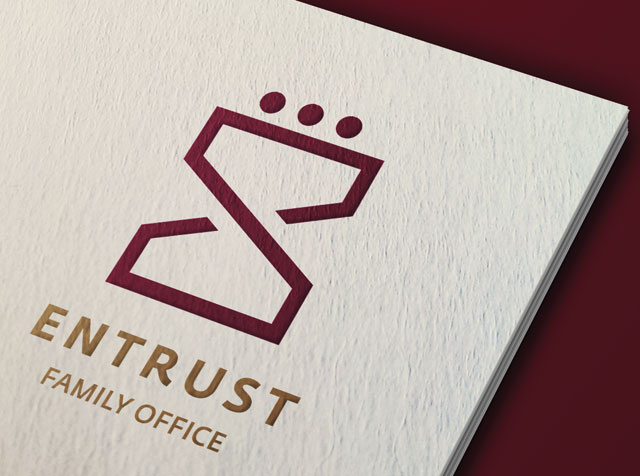 Cracker & Rush: Case Study - Entrust Family Office