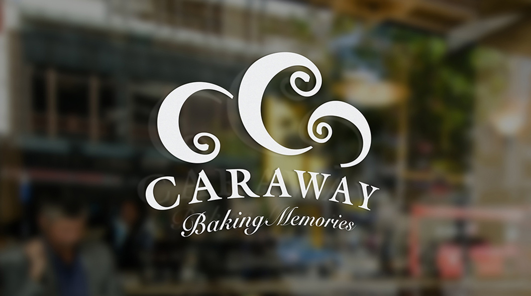 Cracker & Rush: Case Study - Caraway - Featured image